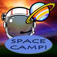 space-camp-logo