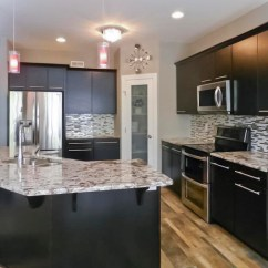 Different Types Of Kitchen Countertops Chandelier For Granite Installations | Akron