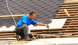 roofing_company-300x175.png