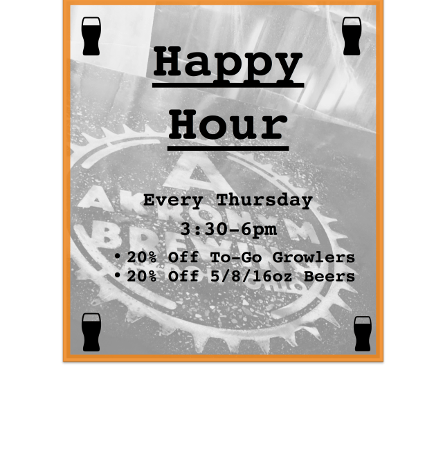 Happy-Hour-Thursdays-PNG.png