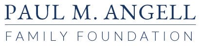 Angell foundation logo