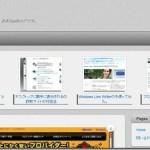 Baidu IME_2012-6-17_15-55-8