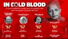 Hindutva_Murder