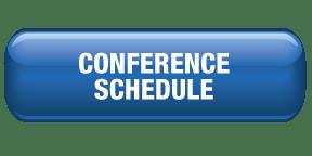 Conf-Schedule-Button