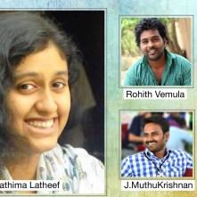 Fathima-Vemula-JMuthu-Payal