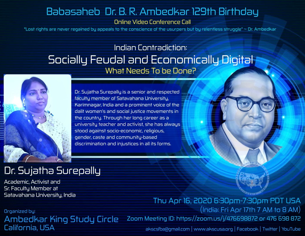 Ambedkar-129-birthday-Fiier-Type3