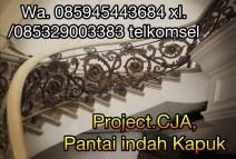 IMG_4931-2
