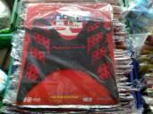 karpet vario 150 merah