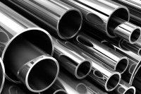 Stainless Steel Pipes, Stainless Steel Pipes Suppliers in ...