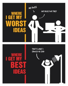 14---Best-Ideas