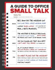 17---Office-Small-Talk