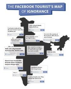 27---Map-of-Ignorance