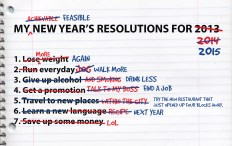 34---New-Year-Resolutions