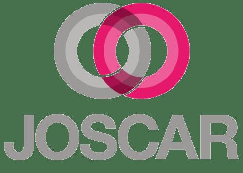 Joscar/Achilles Accredited
