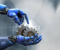smartmanufacturing