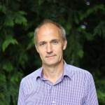Den store rundtur i den danske klimatilpasning