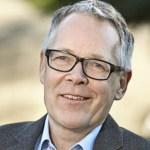 Analyse med Peter Maagøe: Hvorfor har vi så svært ved at udnytte overskudsvarmen?
