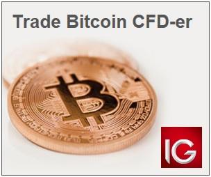 IG-annonse-bitcoin
