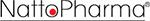 NattoPharma-logo