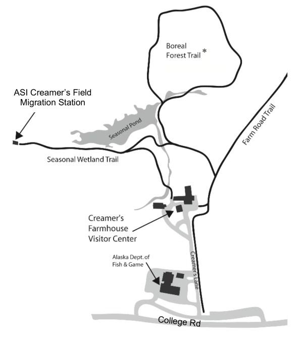 CFMSmap