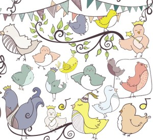 whimsical-bird-clipart-o