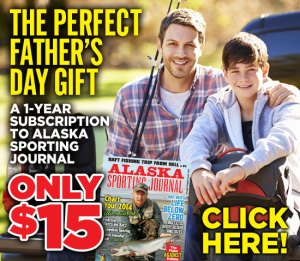 subscribe-fathers_day-AS