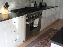 Our Kitchen + Runner   AK Studio