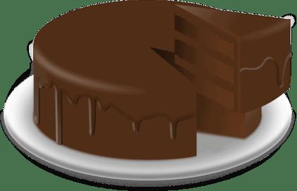 handel med kakao
