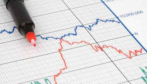 CFD-fördelar minskar marknaden