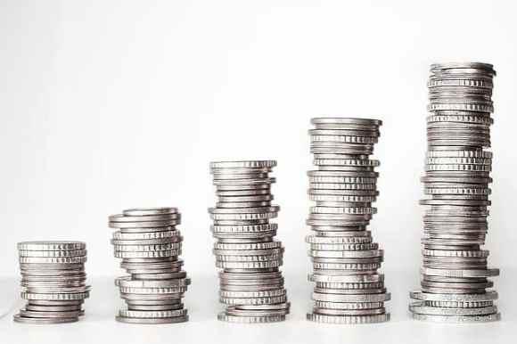 investerar i silver