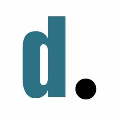 Nyhetsbyrån Direkt