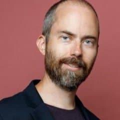 Marcus Hernhag