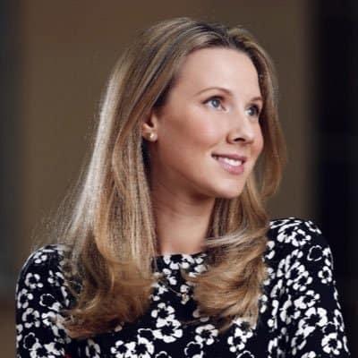 Matilda Karlsson