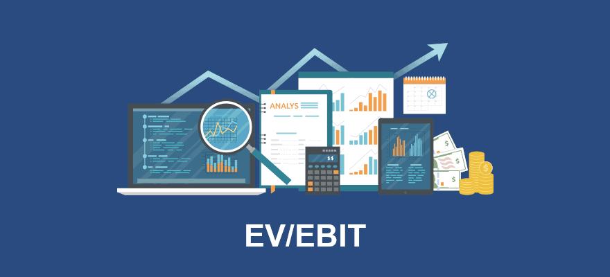 EV/EBIT