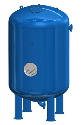 Vedenpuhdistus aktiivihiilitekniikalla
