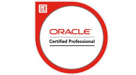OCA  Oracle Certified Associate PLSQL Developer  IT