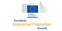european-enterprise-promotion-awards