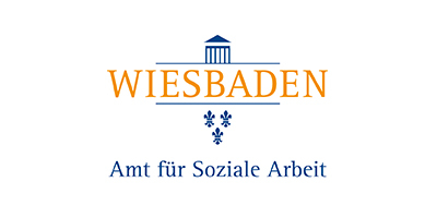 amt-fuer-soziale-arbeit-logo