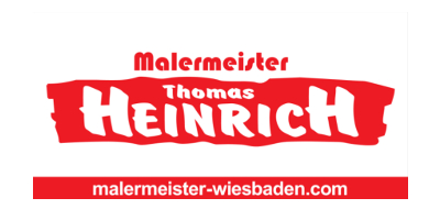 Malerbetrieb Wiesbaden malerbetrieb heinrich aktionswoche wiesbaden engagiert