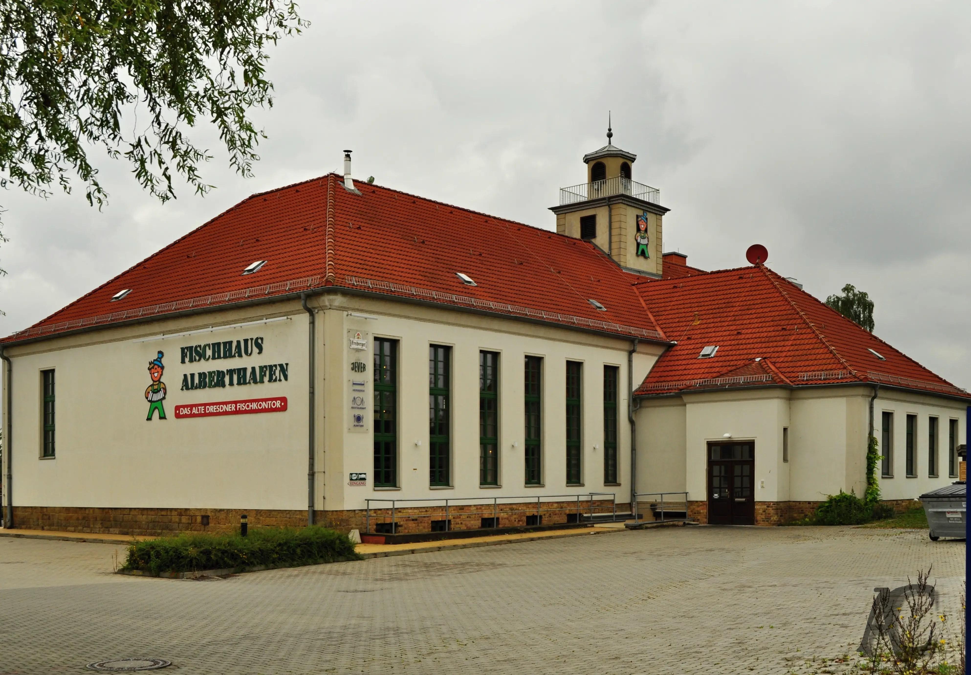 startseite medien fischhaus alberthafen fischhaus alberthafen