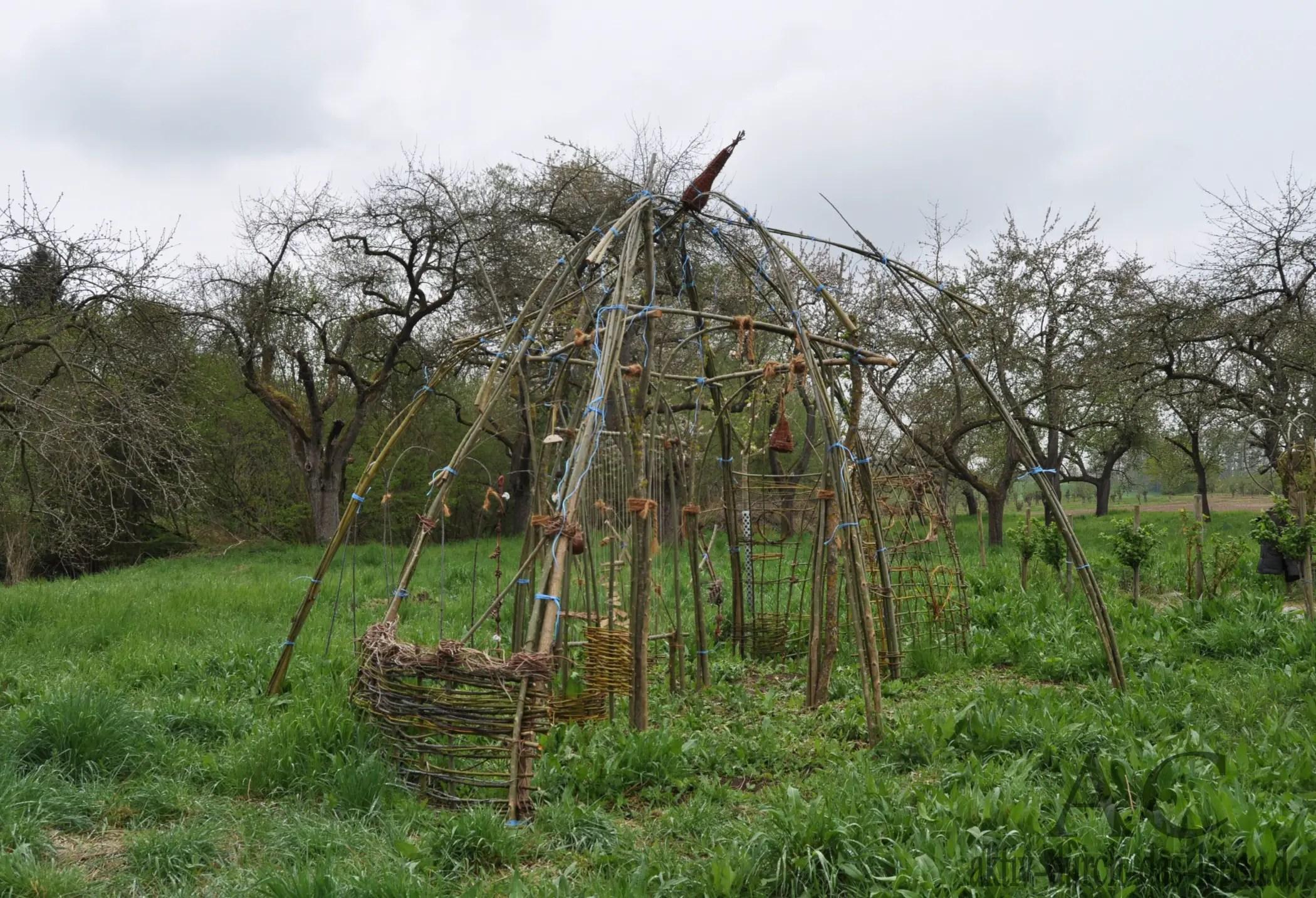 Elmar-Hillesheim-Wiese der Förder- und Wohnstätten Kettig