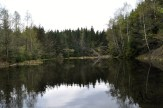 Hattgensteiner Seenplatte