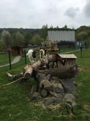 Tierpark der Förder- und Wohnstätten Kettig