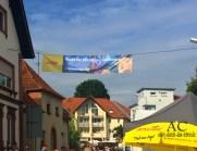 Markt der Städte und Landkreise