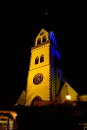 Die KAtholische Kirche