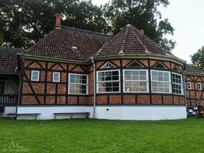 150807 Jahnbad Neuruppin (13)
