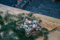 Weihnachtsmarkt Kastellaun 2016 21