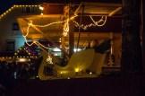 Weihnachtsmarkt Kastellaun 2016 27