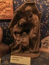 Internationales Krippenmuseum Waldbreitbach 8