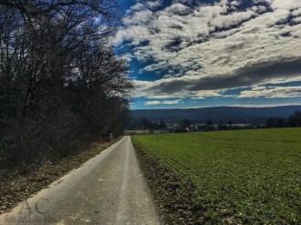 Traumschleife LandZeitTour 16